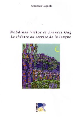 http://ratatoulha.chez-alice.fr/textes/images/savine-gag-couv-red.jpg